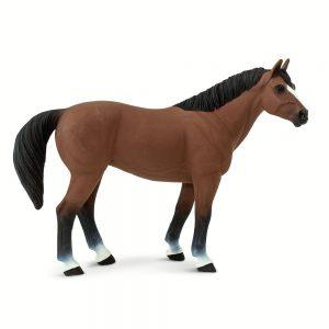Kovbojský kôň - koník, koniky, koníky, konik pre deti, koník hracka, konik hracka, koniky hračky, hračka koník, hracka konik, hracky kone, schleich koníky, filly koníky, koniky na hranie, koníky schleich, dracik konik, kon hracka, konik dracik, konik na voditku, cesaci konik