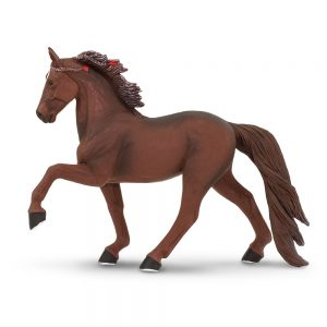 Kôň hnedý Tenessee - koník, koniky, koníky, konik pre deti, koník hracka, konik hracka, koniky hračky, hračka koník, hracka konik, hracky kone, schleich koníky, filly koníky, koniky na hranie, koníky schleich, dracik konik, kon hracka, konik dracik, konik na voditku, cesaci konik