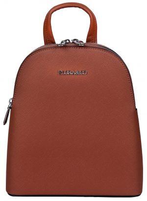 FLORA & CO Dámsky batoh F6546 Camel - damsky ruksak, maly ruksak, kabelka a ruksak v jednom, ruksak damsky sportovo elegantny, kožený ruksak dámsky, kabelka ruksak, ruksak a kabelka 2v1, maly ruksak damsky, damsky ruksak cierny, damsky ruksak ruzovy, čierny ruksak dámsky, dámsky elegantný ruksak, dámsky kožený ruksak, kabelko ruksak, ruksak damsky elegantny, damsky ruksak tommy hilfiger, ruksak maly, ruksak kabelka, damsky ruksak elegantny, mini ruksak damsky, damsky mestsky ruksak, damsky maly ruksak, biely damsky ruksak, damsky ruksak maly, damske ruksaky do mesta, ruksak a kabelka v jednom, maly cierny ruksak, damsky stylovy ruksak, ruksak ako kabelka, kabelka ako ruksak, damsky elegantny ruksak, maly kozeny ruksak,darček pre dievča, darček pre 10 ročné dievča, darček pre 15 ročné dievča, darček pre 11 ročné dievča, darčeky pre dievčatá na narodeniny, darček pre 12 ročné dievča, darček pre 9 ročné dievča, darček pre 14 ročné dievča, darček pre 13 ročné dievča, darčeky pre dievčatá 10 rokov, darceky pre tinedzerov, darčeky pre dievčatá 12 rokov, darčeky na vianoce pre dievčatá, darceky pre 13 rocne dievca, vianočné darčeky pre dievčatá, darček k 15 narodeninám pre dievča