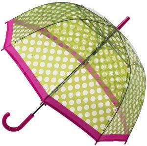 Blooming Brollies Dámsky palicový priehľadný dáždnik POES GP - priesvitný dáždnik, skladací dáždnik, priesvitny dazdnik, detsky skladaci dazdnik, detský skladací dáždnik, skladaci dazdnik, dazdnik skladaci, dáždnik priesvitný, priehladny dazdnik, skladací dáždnik proti vetru, dáždniky skladacie, priesvitne dazdniky, dúhový dáždnik, palicovy dazdnik, zlty dazdnik, doppler dazdnik, malý skladací dáždnik, mini dazdnik, skladací dáždnik pre deti, priehľadný dáždnik, dáždniky odolné vetru, automaticky skladaci dazdnik, darcek pre tinedzerku, darček pre pubertiačku, darcek na vianoce pre 11 rocne dievca, vianočný darček pre 10 ročné dievča, darček na vianočný pre 10 ročné dievča, vianocny darcek pre dievca, darcek 10 rocne dievca, darčeky na vianoce pre 13 rocne dievca, tip na darček pre 10 ročné dievča, darček k narodenínam 10 r dievča, darček k narodeninám 11 r dievča, darček k vianociam 10 r dievča, darček k narodeninám 12 r dievča