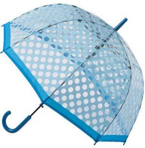 Blooming Brollies Dámsky palicový priehľadný dáždnik POES BB - priesvitný dáždnik, skladací dáždnik, priesvitny dazdnik, detsky skladaci dazdnik, detský skladací dáždnik, skladaci dazdnik, dazdnik skladaci, dáždnik priesvitný, priehladny dazdnik, skladací dáždnik proti vetru, dáždniky skladacie, priesvitne dazdniky, dúhový dáždnik, palicovy dazdnik, zlty dazdnik, doppler dazdnik, malý skladací dáždnik, mini dazdnik, skladací dáždnik pre deti, priehľadný dáždnik, dáždniky odolné vetru, automaticky skladaci dazdnik, darcek pre tinedzerku, darček pre pubertiačku, darcek na vianoce pre 11 rocne dievca, vianočný darček pre 10 ročné dievča, darček na vianočný pre 10 ročné dievča, vianocny darcek pre dievca, darcek 10 rocne dievca, darčeky na vianoce pre 13 rocne dievca, tip na darček pre 10 ročné dievča, darček k narodenínam 10 r dievča, darček k narodeninám 11 r dievča, darček k vianociam 10 r dievča, darček k narodeninám 12 r dievča