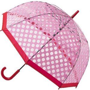 Blooming Brollies Dámsky palicový priehľadný dáždnik POES PR - priesvitný dáždnik, skladací dáždnik, priesvitny dazdnik, detsky skladaci dazdnik, detský skladací dáždnik, skladaci dazdnik, dazdnik skladaci, dáždnik priesvitný, priehladny dazdnik, skladací dáždnik proti vetru, dáždniky skladacie, priesvitne dazdniky, dúhový dáždnik, palicovy dazdnik, zlty dazdnik, doppler dazdnik, malý skladací dáždnik, mini dazdnik, skladací dáždnik pre deti, priehľadný dáždnik, dáždniky odolné vetru, automaticky skladaci dazdnik, darcek pre tinedzerku, darček pre pubertiačku, darcek na vianoce pre 11 rocne dievca, vianočný darček pre 10 ročné dievča, darček na vianočný pre 10 ročné dievča, vianocny darcek pre dievca, darcek 10 rocne dievca, darčeky na vianoce pre 13 rocne dievca, tip na darček pre 10 ročné dievča, darček k narodenínam 10 r dievča, darček k narodeninám 11 r dievča, darček k vianociam 10 r dievča, darček k narodeninám 12 r dievča