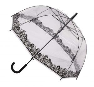 Blooming Brollies Dámsky priehľadný palicový dáždnik POES LA - priesvitný dáždnik, skladací dáždnik, priesvitny dazdnik, detsky skladaci dazdnik, detský skladací dáždnik, skladaci dazdnik, dazdnik skladaci, dáždnik priesvitný, priehladny dazdnik, skladací dáždnik proti vetru, dáždniky skladacie, priesvitne dazdniky, dúhový dáždnik, palicovy dazdnik, zlty dazdnik, doppler dazdnik, malý skladací dáždnik, mini dazdnik, skladací dáždnik pre deti, priehľadný dáždnik, dáždniky odolné vetru, automaticky skladaci dazdnik, darcek pre tinedzerku, darček pre pubertiačku, darcek na vianoce pre 11 rocne dievca, vianočný darček pre 10 ročné dievča, darček na vianočný pre 10 ročné dievča, vianocny darcek pre dievca, darcek 10 rocne dievca, darčeky na vianoce pre 13 rocne dievca, tip na darček pre 10 ročné dievča, darček k narodenínam 10 r dievča, darček k narodeninám 11 r dievča, darček k vianociam 10 r dievča, darček k narodeninám 12 r dievča