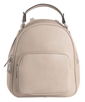 FLORA & CO Dámsky batoh 8055 Beige - damsky ruksak, maly ruksak, kabelka a ruksak v jednom, ruksak damsky sportovo elegantny, kožený ruksak dámsky, kabelka ruksak, ruksak a kabelka 2v1, maly ruksak damsky, damsky ruksak cierny, damsky ruksak ruzovy, čierny ruksak dámsky, dámsky elegantný ruksak, dámsky kožený ruksak, kabelko ruksak, ruksak damsky elegantny, damsky ruksak tommy hilfiger, ruksak maly, ruksak kabelka, damsky ruksak elegantny, mini ruksak damsky, damsky mestsky ruksak, damsky maly ruksak, biely damsky ruksak, damsky ruksak maly, damske ruksaky do mesta, ruksak a kabelka v jednom, maly cierny ruksak, damsky stylovy ruksak, ruksak ako kabelka, kabelka ako ruksak, damsky elegantny ruksak, maly kozeny ruksak,darček pre dievča, darček pre 10 ročné dievča, darček pre 15 ročné dievča, darček pre 11 ročné dievča, darčeky pre dievčatá na narodeniny, darček pre 12 ročné dievča, darček pre 9 ročné dievča, darček pre 14 ročné dievča, darček pre 13 ročné dievča, darčeky pre dievčatá 10 rokov, darceky pre tinedzerov, darčeky pre dievčatá 12 rokov, darčeky na vianoce pre dievčatá, darceky pre 13 rocne dievca, vianočné darčeky pre dievčatá, darček k 15 narodeninám pre dievča