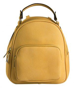 FLORA & CO Dámsky batoh 8055 Moutarde - damsky ruksak, maly ruksak, kabelka a ruksak v jednom, ruksak damsky sportovo elegantny, kožený ruksak dámsky, kabelka ruksak, ruksak a kabelka 2v1, maly ruksak damsky, damsky ruksak cierny, damsky ruksak ruzovy, čierny ruksak dámsky, dámsky elegantný ruksak, dámsky kožený ruksak, kabelko ruksak, ruksak damsky elegantny, damsky ruksak tommy hilfiger, ruksak maly, ruksak kabelka, damsky ruksak elegantny, mini ruksak damsky, damsky mestsky ruksak, damsky maly ruksak, biely damsky ruksak, damsky ruksak maly, damske ruksaky do mesta, ruksak a kabelka v jednom, maly cierny ruksak, damsky stylovy ruksak, ruksak ako kabelka, kabelka ako ruksak, damsky elegantny ruksak, maly kozeny ruksak,darček pre dievča, darček pre 10 ročné dievča, darček pre 15 ročné dievča, darček pre 11 ročné dievča, darčeky pre dievčatá na narodeniny, darček pre 12 ročné dievča, darček pre 9 ročné dievča, darček pre 14 ročné dievča, darček pre 13 ročné dievča, darčeky pre dievčatá 10 rokov, darceky pre tinedzerov, darčeky pre dievčatá 12 rokov, darčeky na vianoce pre dievčatá, darceky pre 13 rocne dievca, vianočné darčeky pre dievčatá, darček k 15 narodeninám pre dievča