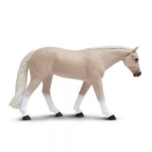 Americký kôň - koník, koniky, koníky, konik pre deti, koník hracka, konik hracka, koniky hračky, hračka koník, hracka konik, hracky kone, schleich koníky, filly koníky, koniky na hranie, koníky schleich, dracik konik, kon hracka, konik dracik, konik na voditku, cesaci konik