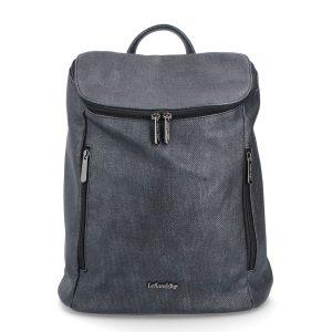 Le-Sands Dámsky batoh 4121 Black - damsky ruksak, maly ruksak, kabelka a ruksak v jednom, ruksak damsky sportovo elegantny, kožený ruksak dámsky, kabelka ruksak, ruksak a kabelka 2v1, maly ruksak damsky, damsky ruksak cierny, damsky ruksak ruzovy, čierny ruksak dámsky, dámsky elegantný ruksak, dámsky kožený ruksak, kabelko ruksak, ruksak damsky elegantny, damsky ruksak tommy hilfiger, ruksak maly, ruksak kabelka, damsky ruksak elegantny, mini ruksak damsky, damsky mestsky ruksak, damsky maly ruksak, biely damsky ruksak, damsky ruksak maly, damske ruksaky do mesta, ruksak a kabelka v jednom, maly cierny ruksak, damsky stylovy ruksak, ruksak ako kabelka, kabelka ako ruksak, damsky elegantny ruksak, maly kozeny ruksak,darček pre dievča, darček pre 10 ročné dievča, darček pre 15 ročné dievča, darček pre 11 ročné dievča, darčeky pre dievčatá na narodeniny, darček pre 12 ročné dievča, darček pre 9 ročné dievča, darček pre 14 ročné dievča, darček pre 13 ročné dievča, darčeky pre dievčatá 10 rokov, darceky pre tinedzerov, darčeky pre dievčatá 12 rokov, darčeky na vianoce pre dievčatá, darceky pre 13 rocne dievca, vianočné darčeky pre dievčatá, darček k 15 narodeninám pre dievča