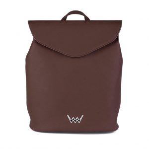 Vuch Dámsky batoh Abigail - damsky ruksak, maly ruksak, kabelka a ruksak v jednom, ruksak damsky sportovo elegantny, kožený ruksak dámsky, kabelka ruksak, ruksak a kabelka 2v1, maly ruksak damsky, damsky ruksak cierny, damsky ruksak ruzovy, čierny ruksak dámsky, dámsky elegantný ruksak, dámsky kožený ruksak, kabelko ruksak, ruksak damsky elegantny, damsky ruksak tommy hilfiger, ruksak maly, ruksak kabelka, damsky ruksak elegantny, mini ruksak damsky, damsky mestsky ruksak, damsky maly ruksak, biely damsky ruksak, damsky ruksak maly, damske ruksaky do mesta, ruksak a kabelka v jednom, maly cierny ruksak, damsky stylovy ruksak, ruksak ako kabelka, kabelka ako ruksak, damsky elegantny ruksak, maly kozeny ruksak,darček pre dievča, darček pre 10 ročné dievča, darček pre 15 ročné dievča, darček pre 11 ročné dievča, darčeky pre dievčatá na narodeniny, darček pre 12 ročné dievča, darček pre 9 ročné dievča, darček pre 14 ročné dievča, darček pre 13 ročné dievča, darčeky pre dievčatá 10 rokov, darceky pre tinedzerov, darčeky pre dievčatá 12 rokov, darčeky na vianoce pre dievčatá, darceky pre 13 rocne dievca, vianočné darčeky pre dievčatá, darček k 15 narodeninám pre dievča