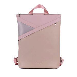 Vuch Dámsky batoh Francis - damsky ruksak, maly ruksak, kabelka a ruksak v jednom, ruksak damsky sportovo elegantny, kožený ruksak dámsky, kabelka ruksak, ruksak a kabelka 2v1, maly ruksak damsky, damsky ruksak cierny, damsky ruksak ruzovy, čierny ruksak dámsky, dámsky elegantný ruksak, dámsky kožený ruksak, kabelko ruksak, ruksak damsky elegantny, damsky ruksak tommy hilfiger, ruksak maly, ruksak kabelka, damsky ruksak elegantny, mini ruksak damsky, damsky mestsky ruksak, damsky maly ruksak, biely damsky ruksak, damsky ruksak maly, damske ruksaky do mesta, ruksak a kabelka v jednom, maly cierny ruksak, damsky stylovy ruksak, ruksak ako kabelka, kabelka ako ruksak, damsky elegantny ruksak, maly kozeny ruksak,darček pre dievča, darček pre 10 ročné dievča, darček pre 15 ročné dievča, darček pre 11 ročné dievča, darčeky pre dievčatá na narodeniny, darček pre 12 ročné dievča, darček pre 9 ročné dievča, darček pre 14 ročné dievča, darček pre 13 ročné dievča, darčeky pre dievčatá 10 rokov, darceky pre tinedzerov, darčeky pre dievčatá 12 rokov, darčeky na vianoce pre dievčatá, darceky pre 13 rocne dievca, vianočné darčeky pre dievčatá, darček k 15 narodeninám pre dievča