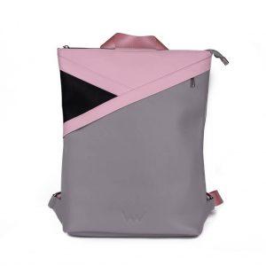 Vuch Dámsky batoh Tiara - damsky ruksak, maly ruksak, kabelka a ruksak v jednom, ruksak damsky sportovo elegantny, kožený ruksak dámsky, kabelka ruksak, ruksak a kabelka 2v1, maly ruksak damsky, damsky ruksak cierny, damsky ruksak ruzovy, čierny ruksak dámsky, dámsky elegantný ruksak, dámsky kožený ruksak, kabelko ruksak, ruksak damsky elegantny, damsky ruksak tommy hilfiger, ruksak maly, ruksak kabelka, damsky ruksak elegantny, mini ruksak damsky, damsky mestsky ruksak, damsky maly ruksak, biely damsky ruksak, damsky ruksak maly, damske ruksaky do mesta, ruksak a kabelka v jednom, maly cierny ruksak, damsky stylovy ruksak, ruksak ako kabelka, kabelka ako ruksak, damsky elegantny ruksak, maly kozeny ruksak,darček pre dievča, darček pre 10 ročné dievča, darček pre 15 ročné dievča, darček pre 11 ročné dievča, darčeky pre dievčatá na narodeniny, darček pre 12 ročné dievča, darček pre 9 ročné dievča, darček pre 14 ročné dievča, darček pre 13 ročné dievča, darčeky pre dievčatá 10 rokov, darceky pre tinedzerov, darčeky pre dievčatá 12 rokov, darčeky na vianoce pre dievčatá, darceky pre 13 rocne dievca, vianočné darčeky pre dievčatá, darček k 15 narodeninám pre dievča