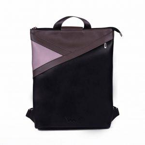 Vuch Dámsky batoh Verma - damsky ruksak, maly ruksak, kabelka a ruksak v jednom, ruksak damsky sportovo elegantny, kožený ruksak dámsky, kabelka ruksak, ruksak a kabelka 2v1, maly ruksak damsky, damsky ruksak cierny, damsky ruksak ruzovy, čierny ruksak dámsky, dámsky elegantný ruksak, dámsky kožený ruksak, kabelko ruksak, ruksak damsky elegantny, damsky ruksak tommy hilfiger, ruksak maly, ruksak kabelka, damsky ruksak elegantny, mini ruksak damsky, damsky mestsky ruksak, damsky maly ruksak, biely damsky ruksak, damsky ruksak maly, damske ruksaky do mesta, ruksak a kabelka v jednom, maly cierny ruksak, damsky stylovy ruksak, ruksak ako kabelka, kabelka ako ruksak, damsky elegantny ruksak, maly kozeny ruksak,darček pre dievča, darček pre 10 ročné dievča, darček pre 15 ročné dievča, darček pre 11 ročné dievča, darčeky pre dievčatá na narodeniny, darček pre 12 ročné dievča, darček pre 9 ročné dievča, darček pre 14 ročné dievča, darček pre 13 ročné dievča, darčeky pre dievčatá 10 rokov, darceky pre tinedzerov, darčeky pre dievčatá 12 rokov, darčeky na vianoce pre dievčatá, darceky pre 13 rocne dievca, vianočné darčeky pre dievčatá, darček k 15 narodeninám pre dievča