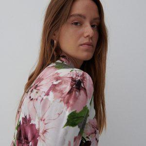 Kvetované košeľové šaty - Ružová,košeľové šaty, šaty pre dievčatá, koselove saty, oblečenie pre dievčatá, dlhá košeľa, štýlové oblečenie pre teenagerov, biele koselove saty, dlha kosela, dlhé košele, šaty pre teenagerov, košeľové šaty elegantne, karovana kosela damska dlha, oblečenie pre teenagerov, damske koselove saty, dlhe koselove saty, košeľové šaty biele, biele šaty pre dievčatá, koselove tuniky, košeľové šaty zara, dlha kosela damska, koselove saty s opaskom, biele košeľové šaty, koselove maxi saty, cierne koselove saty, koselove saty damske, košeľové šaty pre moletky, dlha biela kosela, veci pre dievcata, damska dlha kosela, dámske dlhé košele, biela dlha kosela, košeľové šaty dlhé, saty koselove, oblečenie pre tínedžerov, dlha karovana kosela, riflove koselove saty, košeľové šaty karovane, dlhá dámska košeľa, koselove midi saty, košeľové šaty cervene, koselove saty biele, letne koselove saty, zelene koselove saty, dámske košeľové šaty, koselove letne saty, biele koselove saty zara
