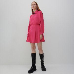Košeľové šaty - Ružová,košeľové šaty, šaty pre dievčatá, koselove saty, oblečenie pre dievčatá, dlhá košeľa, štýlové oblečenie pre teenagerov, biele koselove saty, dlha kosela, dlhé košele, šaty pre teenagerov, košeľové šaty elegantne, karovana kosela damska dlha, oblečenie pre teenagerov, damske koselove saty, dlhe koselove saty, košeľové šaty biele, biele šaty pre dievčatá, koselove tuniky, košeľové šaty zara, dlha kosela damska, koselove saty s opaskom, biele košeľové šaty, koselove maxi saty, cierne koselove saty, koselove saty damske, košeľové šaty pre moletky, dlha biela kosela, veci pre dievcata, damska dlha kosela, dámske dlhé košele, biela dlha kosela, košeľové šaty dlhé, saty koselove, oblečenie pre tínedžerov, dlha karovana kosela, riflove koselove saty, košeľové šaty karovane, dlhá dámska košeľa, koselove midi saty, košeľové šaty cervene, koselove saty biele, letne koselove saty, zelene koselove saty, dámske košeľové šaty, koselove letne saty, biele koselove saty zara